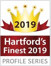 2019 | Hartford's Finest 2019 | Profile Series