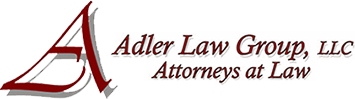 Adler Law Group, LLC - Hartford Personal Injury Lawyer