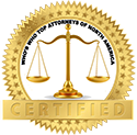 Top Attorneys of North America